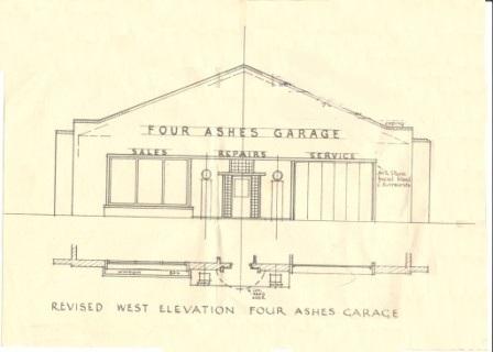 Four_Ashes_Garage_-_Dorridge_-_line_drawing_001_web